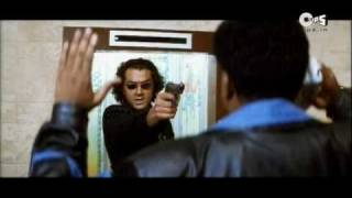 Nonton Soldier   Behind The Scenes Part 2   Bobby Deol   Preity Zinta Film Subtitle Indonesia Streaming Movie Download