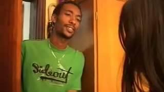 Ethiopian New Drama Part 1 Video By Yetesebera Drama