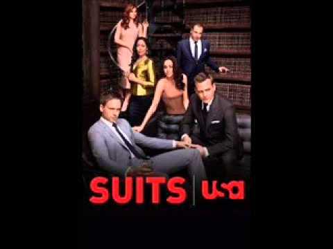Suits Saison 4 Episode 8 vostfr