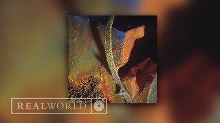Nusrat Fateh Ali Khan - Shadow (Audio)