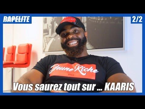 Download Kaaris : O.G,
