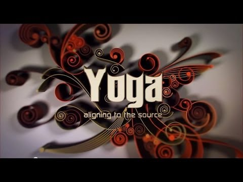 The Film introduces audiences to the vast subject of Yoga. Millions of people around the world today practice some from of Yoga and this Film explores the origins of Yoga, its development and practices, its integration across religions in India, the science behind it and its successful spread all over the world. It demonstrates how Yoga can be a comprehensive set of tools for life, for realigning one's mind and body in equilibrium and for accessing a higher sense of consciousness and awareness.