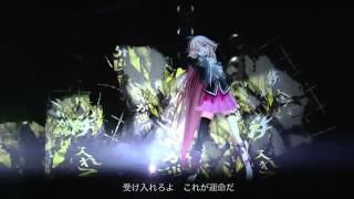Video Vocaloid Medley Concert 2014 Niconico Cho Party 3 MP3, 3GP, MP4, WEBM, AVI, FLV Mei 2018