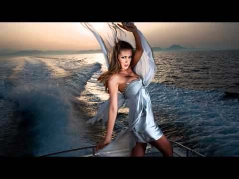 Romanian house music mix 2011 1 for Romanian house music