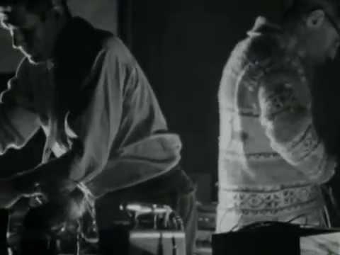 John Cage: Variations VII (1966)