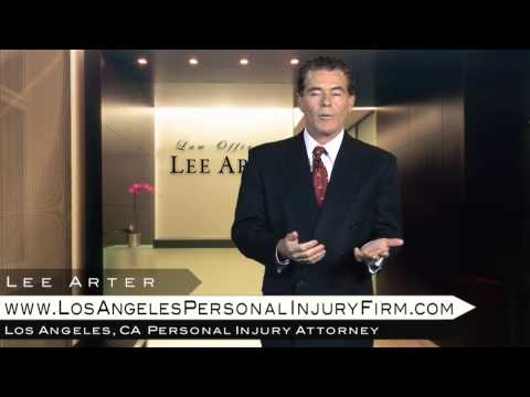What Is Your Accident Case Worth – Los Angeles Personal Injury Attorney