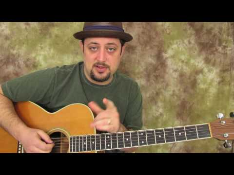 learn blues guitar - Sign up for the pre release offer http://www.guitarjamz.com/new_requests/