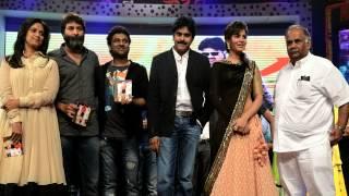 Devi Sri Prasad Will Groove With Pawan Kalyan : Attarintiki Daredi Ninnu Chudagane Song [HD]
