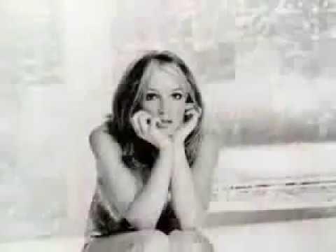 Britney Spears-Walk On By