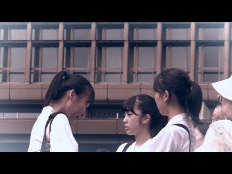 끝나지 않은 식민의 역사 그리고 일본의 조선학교 이야기 - 부당, 쓰러지지 않는(…