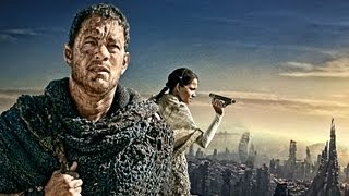 Nonton Cloud Atlas Extended Trailer German Deutsch Hd 2012    Tom Hanks  Halle Berry  Jim Broadbent Film Subtitle Indonesia Streaming Movie Download