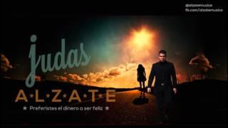 Video JUDAS - ALZATE MP3, 3GP, MP4, WEBM, AVI, FLV Juni 2018