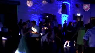 Hochzeit ♥ Heiraten im Greuterhof in Islikon - Hochzeitsdj Dubi