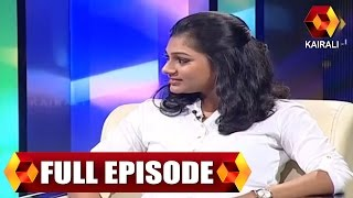 Video JB Junction: Jagathy's Daughter Sreelakshmi - Part 1 | 27th July 2015 MP3, 3GP, MP4, WEBM, AVI, FLV Juni 2018