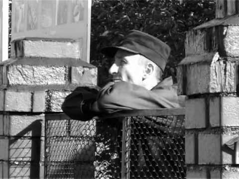 """группа Восьмой квартал """"Я тебе напишу..."""" (2011)"""