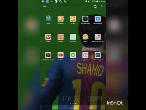 How to download best football game for android :PES2012