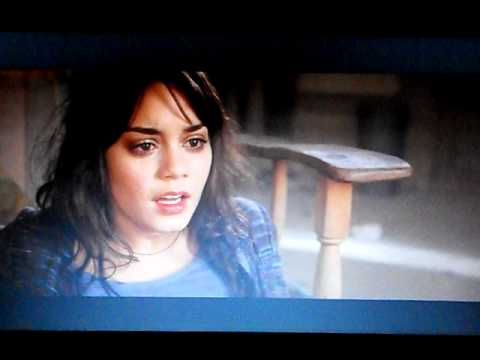 beastly - The complete alternate ending to the 2011 movie Beastly starring Alex Pettyfer and Vanessa Hudgens. Sorry about the quality. DISCLAIMER: I own nothing. All r...