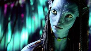 ♫Avatar Soundtrack♫