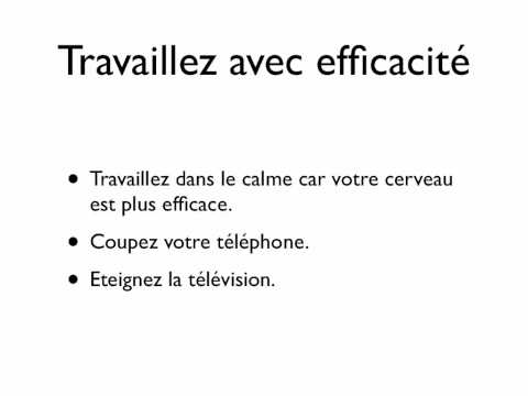 Image de prvisualisation YouTube