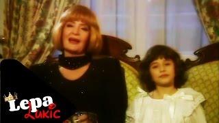 Download Lagu Lepa Lukic i Ivana Djordjevic - Naslednica - (Official video 1994) Mp3