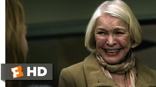 Nonton The Age Of Adaline  9 10  Movie Clip   He Knows  2015  Hd Film Subtitle Indonesia Streaming Movie Download