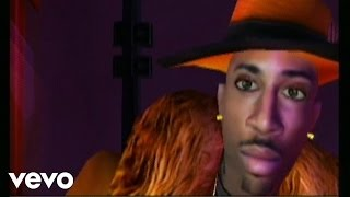 Music video by Ludacris performing Ho. (C) 2000 The Island Def Jam Music Group.