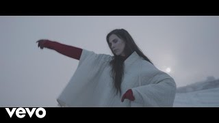 Video Skott - Glitter & Gloss (Official Video) MP3, 3GP, MP4, WEBM, AVI, FLV Oktober 2018