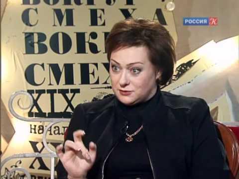 За кадром - Мария Ароновав
