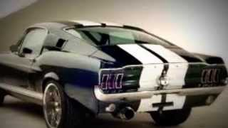 Nonton Fast and Fourious Tokyo Drift Cars Film Subtitle Indonesia Streaming Movie Download