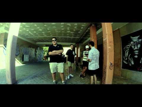 """Tutto Vale & GoldenAlex – """"De Chucho a Chucho"""" [Videoclip]"""