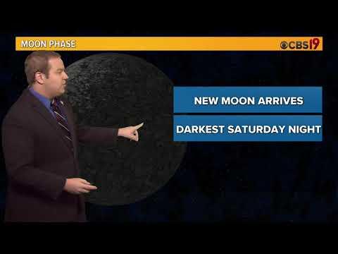 The 2018 Perseid Meteor Shower Peaks This Weekend