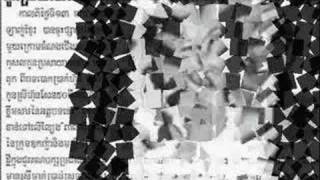 Khmer Documentary - Hun sen speech