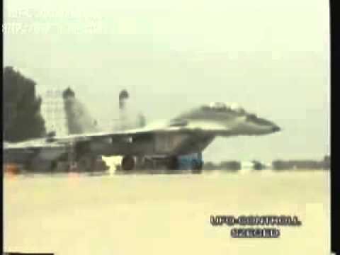 Magyarországi katonai UFO észlelés_A valaha feltöltött legjobb UFO videók