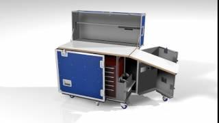 Flightcase2
