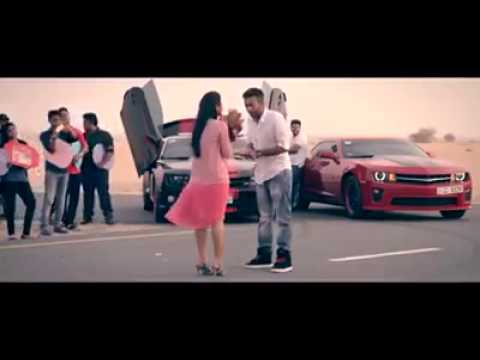 Video ♥ The Cute Love Proposal Ever ♥ download in MP3, 3GP, MP4, WEBM, AVI, FLV January 2017