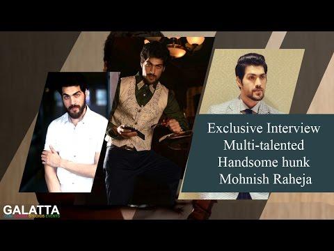 Exclusive-Interview-Multi-talented-Handsome-hunk-Mohnish-Raheja