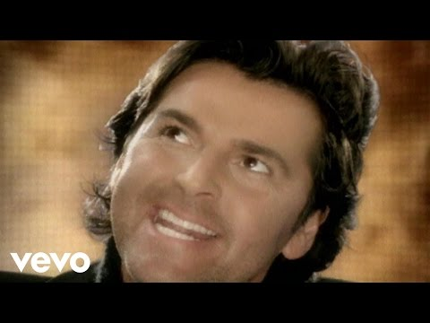 Modern Talking – Win The Race