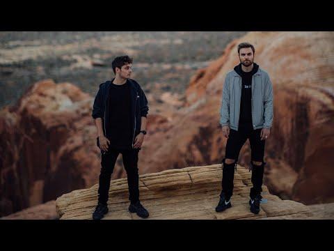Martin Garrix feat. Bonn - No Sleep (Official Video) - Thời lượng: 3:28.
