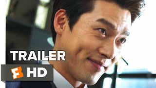 Nonton The Swindlers Trailer #1 (2017) | Movieclips Indie Film Subtitle Indonesia Streaming Movie Download