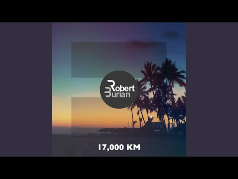 17,000 KM