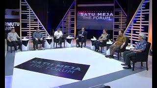 Video Kampanye Bermutu, Kapan Datang? - SATU MEJA (1) MP3, 3GP, MP4, WEBM, AVI, FLV Oktober 2018