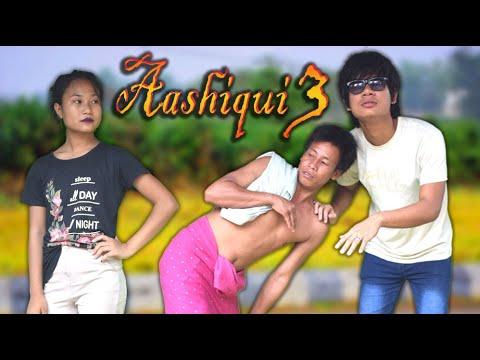 Aashiqui 3 a new kokborok short film | kokborok short film