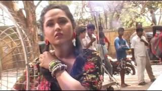 Nonton Bhojpuri Film