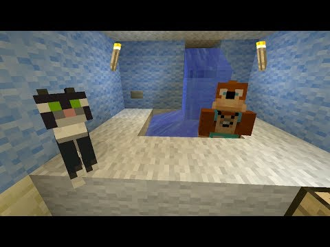 bath - Part 148 - http://youtu.be/z5-ceGvJzjk Welcome to my Let's Play of the Xbox 360 Edition of Minecraft. These videos will showcase what I have been getting up ...