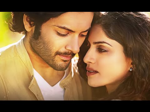 Video Baatein Ye Kabhi Na Full Song Khamoshiyan download in MP3, 3GP, MP4, WEBM, AVI, FLV January 2017