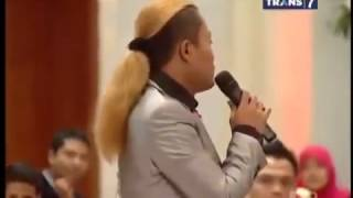 ninit.us_[ FULL Indonesia Lawak Klub ] ILK - 5 Jan 2014 Anti Sosial Karena Media Sosial.mp4