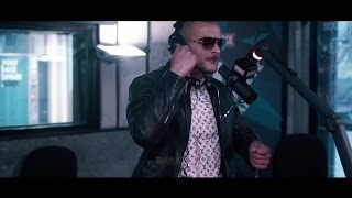 Video Sofiane - Bois d'argent [Clip Officiel] MP3, 3GP, MP4, WEBM, AVI, FLV Juli 2017