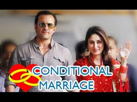 Kareena-Kapoor-Married-Saif-Ali-Khan-With-A-Condition-Watch-Ki-Ka-Arjun-Kapoor-R-Balki-12-03-2016