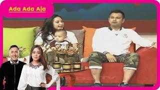 Video Rafi Ahmad & Nagita Slavina Masih Sering Kasih Kejutan MP3, 3GP, MP4, WEBM, AVI, FLV Januari 2018