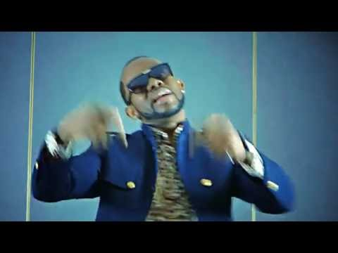 0 VIDEO: J. Martins – Faro ft. DJ ArafatJ.Martins Faro DJ Arafat